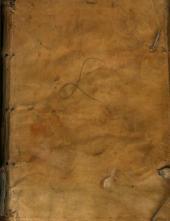 Cento nouelle scelte da piu nobili scrittori della lingua volgare: con l'aggiunta di cento altre novelle antiche ...