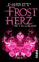 Frostherz PDF