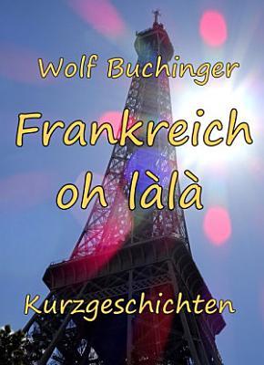 Frankreich oh l  l   PDF