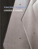Vincent Mangeat