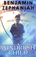 Download Windrush Child Book