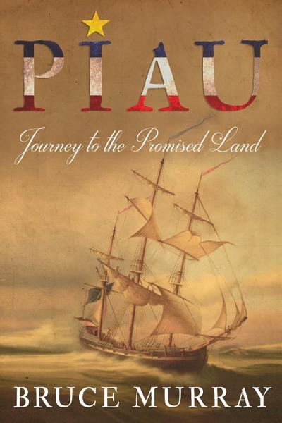 Download Piau Book