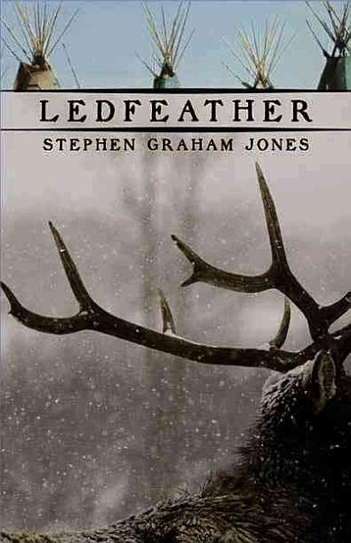 Download Ledfeather Book