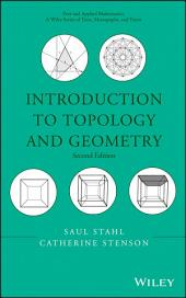 Introduction to Topology and Geometry: Edition 2