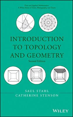 Introduction to Topology and Geometry PDF