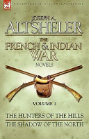 The French and Indian War Novels PDF