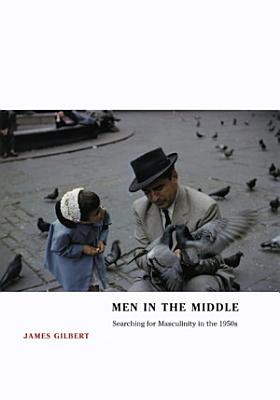 Men in the Middle