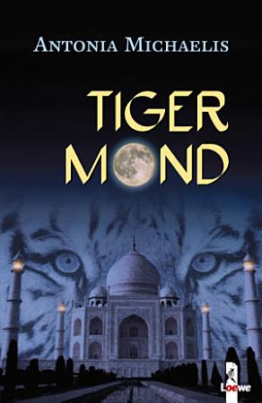 Tigermond PDF
