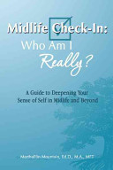 Midlife Check In  Who Am I Really  PDF