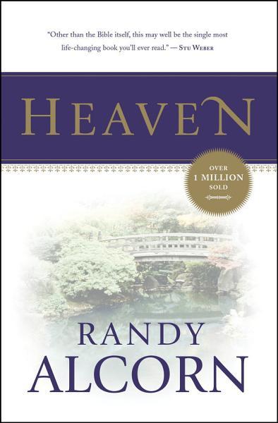 Download Heaven Book