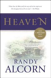 Heaven Book PDF