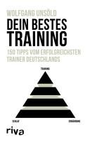 Dein bestes Training PDF