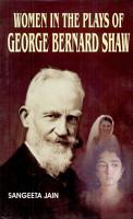 Women in the Plays of George Bernard Shaw PDF