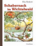Schabernack im Wichtelwald PDF