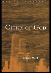 Cities of God PDF