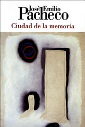 Ciudad de la memoria