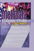 Metadata PDF