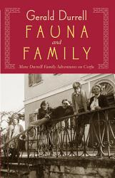 Fauna and Family PDF