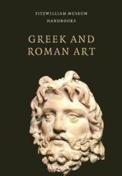 Greek And Roman Art Book PDF