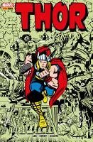 Marvel Klassiker  Thor PDF
