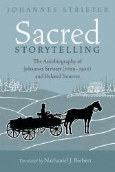 Sacred Storytelling PDF