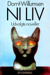 Ni liv: Udvalgte noveller
