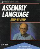 Assembly Language PDF