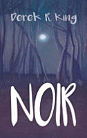 Noir PDF