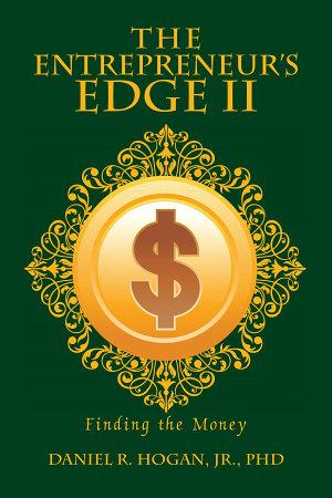 The Entrepreneur'S Edge Ii