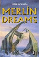 Merlin Dreams