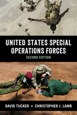 United States Special Operations Forces PDF
