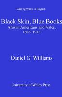 Black Skin  Blue Books PDF