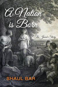 A Nation Is Born PDF