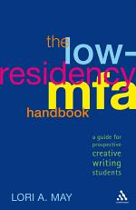 The Low-Residency MFA Handbook