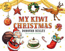 My First Board Book: Merry Christmas