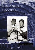 Los Angeles Dodgers PDF
