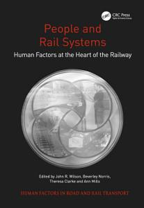 People and Rail Systems PDF