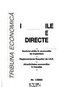 Tribuna economic   PDF