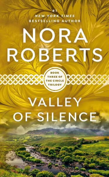 Download Valley of Silence Book