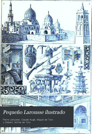 Peque  o Laousse Ilustrado