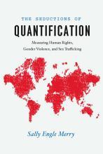 The Seductions of Quantification PDF