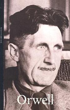 Orwell PDF
