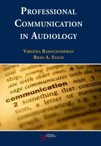 Professional Communication in Audiology PDF