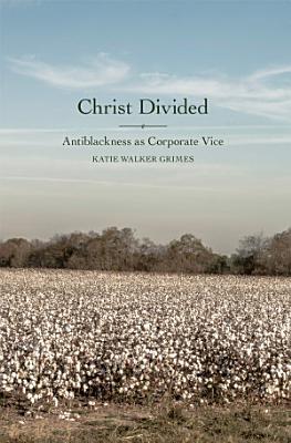 Christ Divided