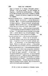 Pisma: Cours de littérature Slave prof. au Collège de France ; 3 : Histoire et politique littéraire ; [1842], Tom 9