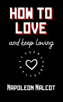 how to love and keep loving PDF