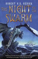 The Night of the Swarm PDF