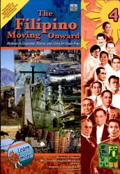 The Filipino Moving Onward 4 2007 Ed  PDF