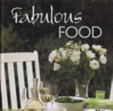 Fabulous Food PDF
