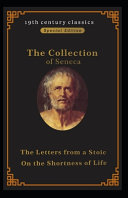 Collection of Seneca